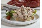 24 hummersalat 362