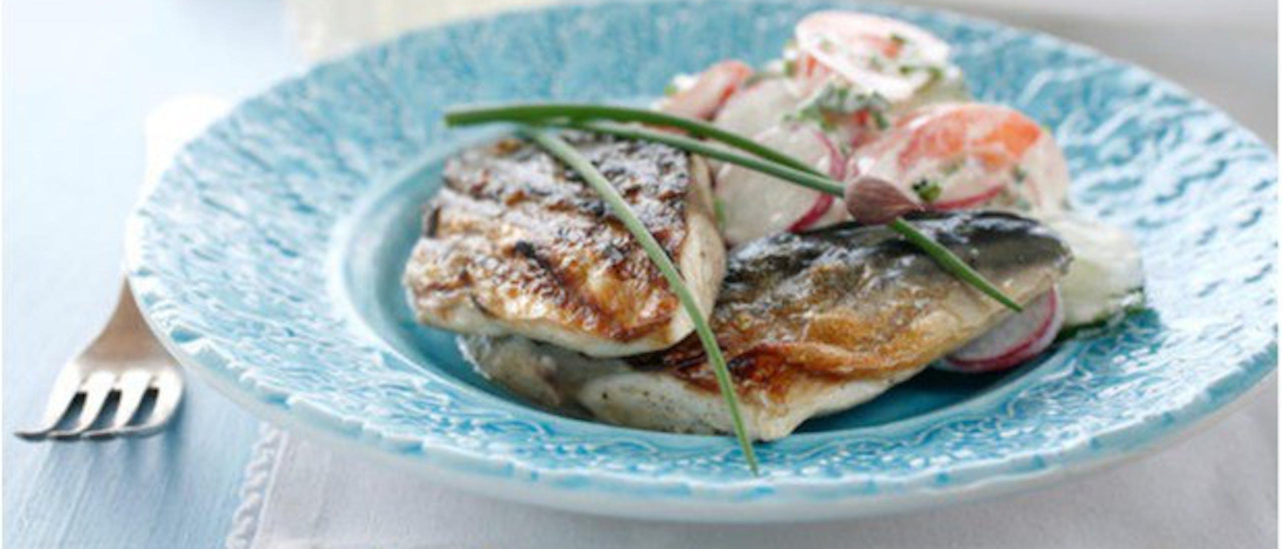 Grillet-makrell-med-sommersalat large